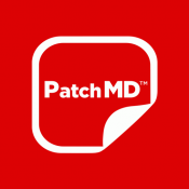 Patch MD