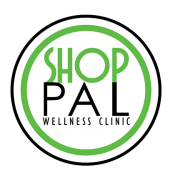 ShopPal Wellness Clinic
