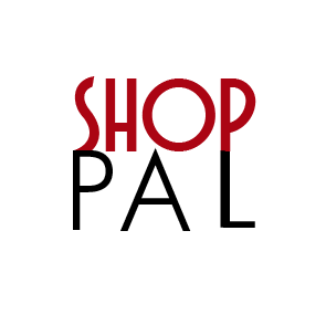 ShopPal Inc.